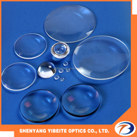 New Products Magnifying Glass Aspheric Lens