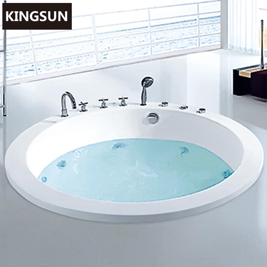 K-8971 Alibaba Best Sellers Bath Board Folding Bathtub Bubble Bath ...