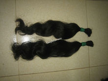 Top wholesale fire in May - Wavy hair natural.