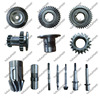/product-detail/power-tiller-spare-parts-and-accessory-supplying-engine-gearbox-sprocket-shaft-60599599777.html
