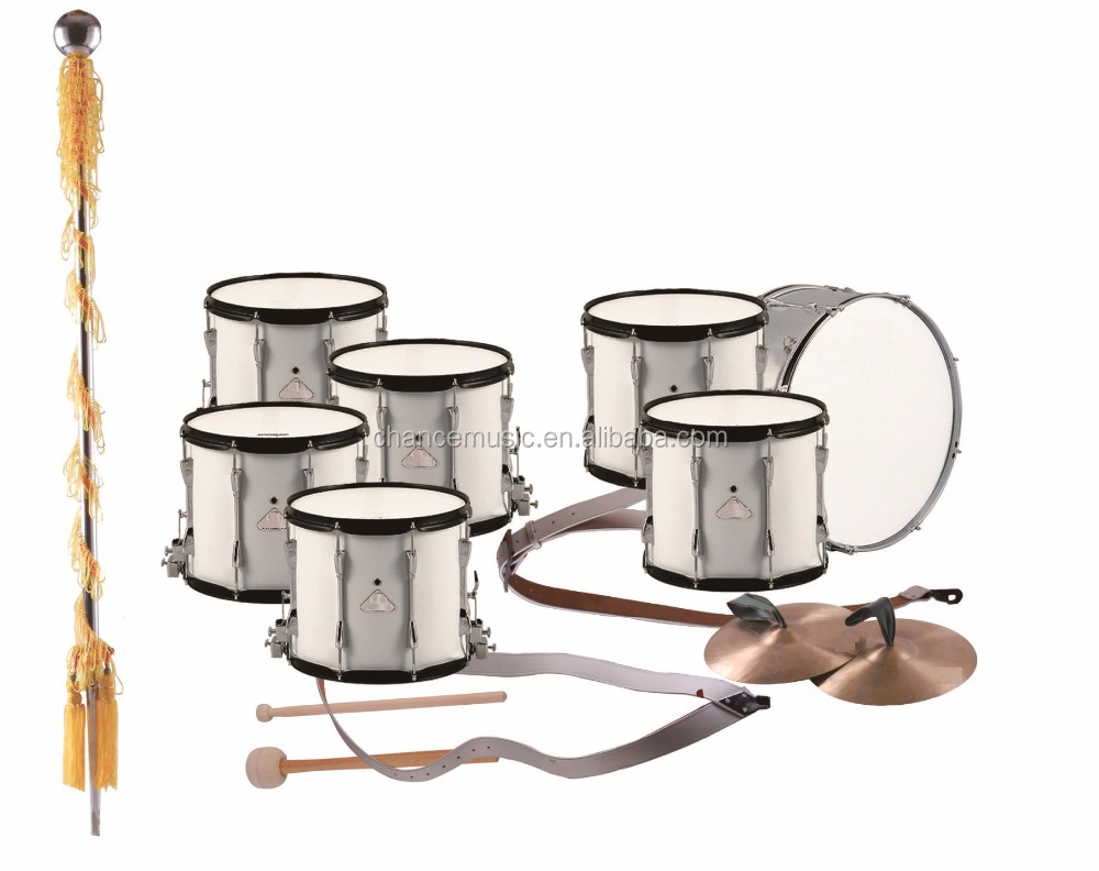 Wholesale Marching Drum ABCDPD-7