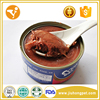 /product-detail/food-dog-and-cat-dog-treats-private-label-canned-pet-food-60666038858.html