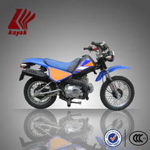Chinese Cheap chongqing guangyu motorcycle For Sale,KN90PY