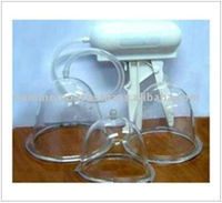 Breast Enlargement Pump ( PayPal accepted ) sex toys for women and ladies in pakistan