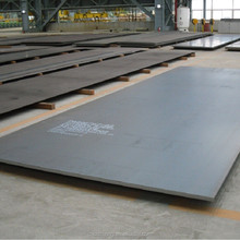 AISI/SAE 4140 Plastic Mould Steel Plates Prices