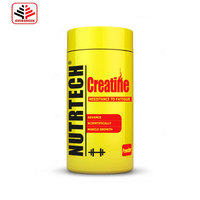 Wholesale Creatine Monohydrate Sports Nutrition For