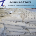 99%min Caustic Soda / NaOH Soap Raw Material