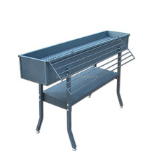 charcoal barbecue grill, commercial bbq grills for sale