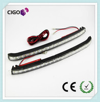 Super bright Head Light 5w Led Daytime Running Light for Toyota Reiz