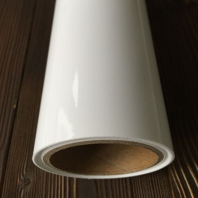 Inkjet media plotter photo glossy paper heavy weight photo paper rolls 180gsm printing papers