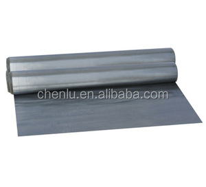 X-ray radiation 2mm Lead Sheet for x-ray room