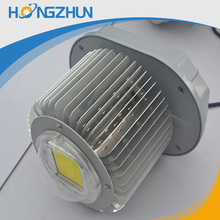 CN/meanwell driver 160w led high bay lamp aluminum body