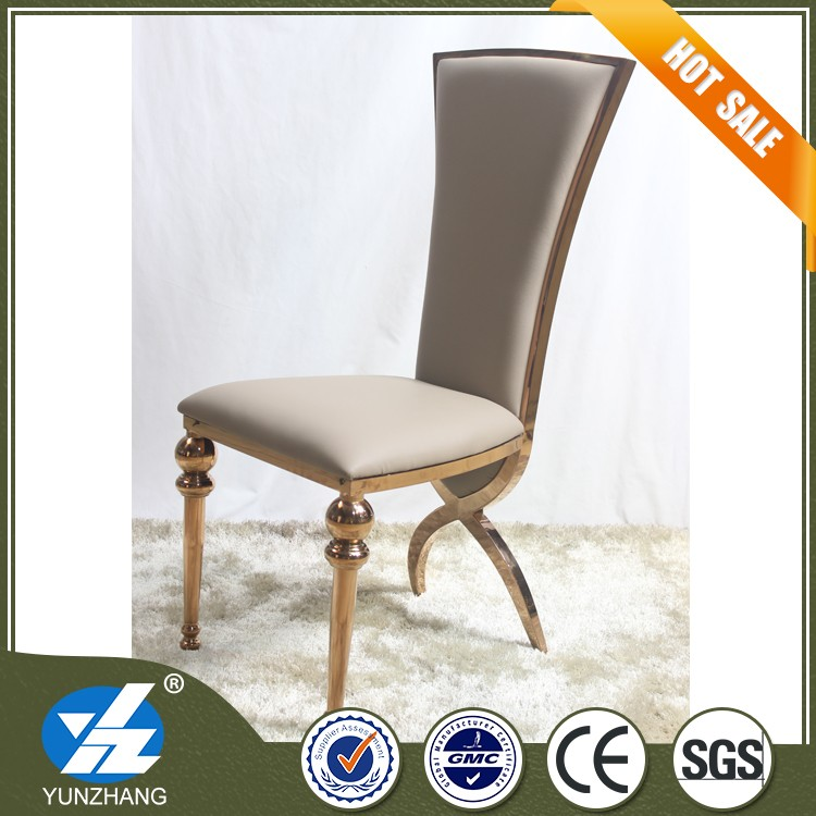 2020 Cheapest Factory Wholesale Elegant High Quality Comfortable Banquet Chairs&Cross Chairs