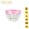 /product-detail/natural-gentle-herbal-formula-natural-face-beauty-cream-60540021078.html