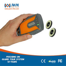 GPRS GPS ONLINE Guard Tour Tracking management system