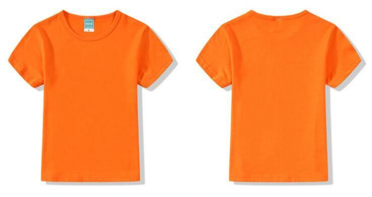 New design China Manufacturer t shirt color combinations low price