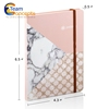 new arrival school notebook student custom exercise book