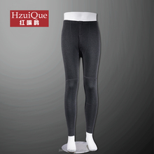 New Style Winter Thermal Tight Underwear Mens Thermal Long Fitness johns