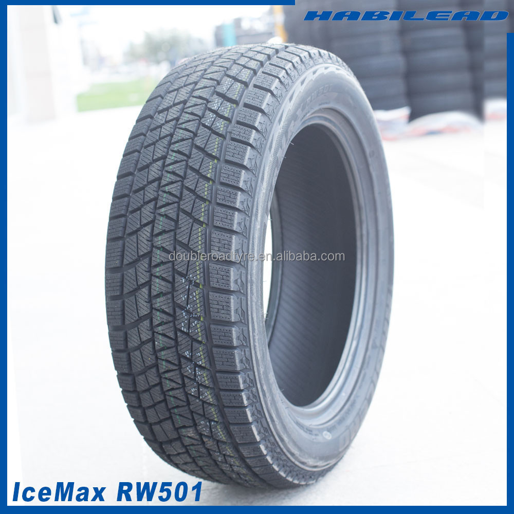 Wholesale China Supplier Famous Brand snow winter Passenger Car Tyre Pcr Tires For Cars 195/50R15 205/55R16 175/65R14