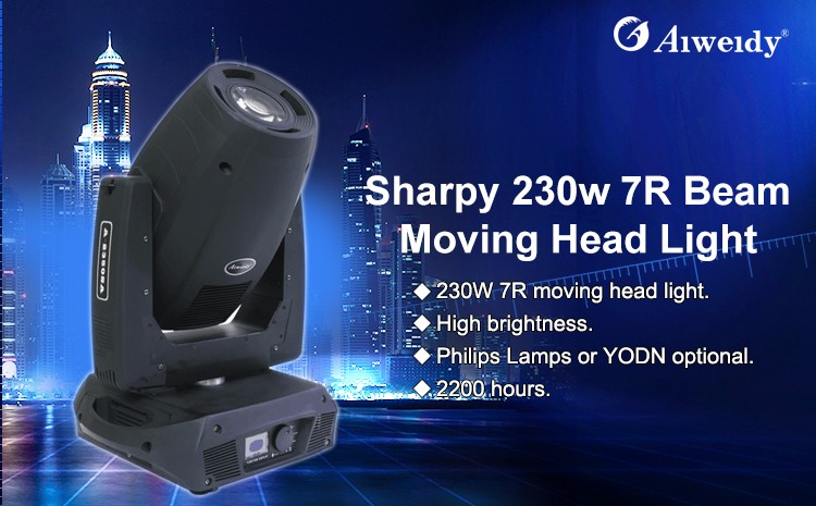 High Brightness shaking new items 15R 330W moving head lights cheap dimmable led cmy moving head spot light