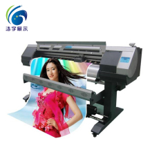 Alibaba Outdoor Bulk Buy From China Photographic Printing Services
