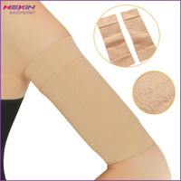 Cheap Price Custom Customized Wholesale Arm Slimming Sleeves