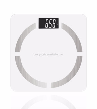Useful best high accuracy weiging scale  with wireless model body fat scale 180kg auspicious products