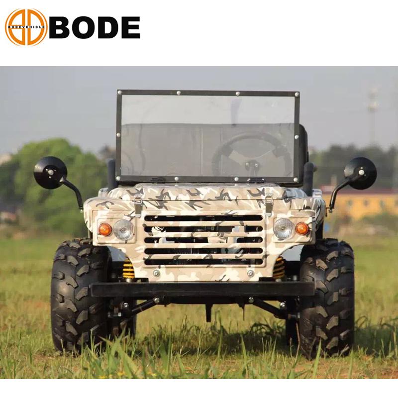 jeep挅ce�^h�^K�p_willys jeep 4x4