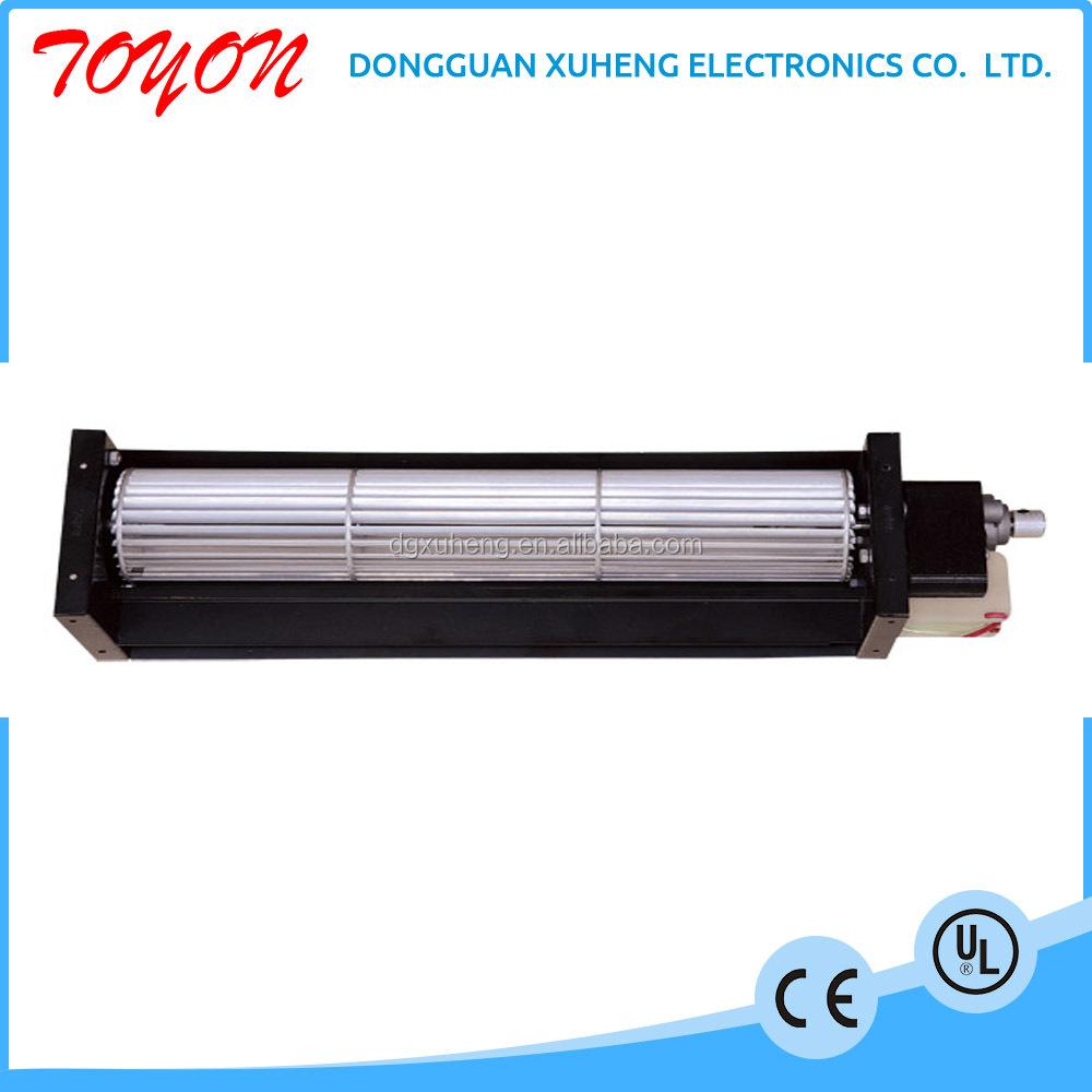 list manufacturers of 12v cross flow fan buy 12v cross flow fan