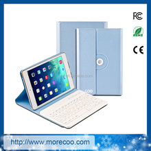 wholesale high quality oem for ipad air keyboard case