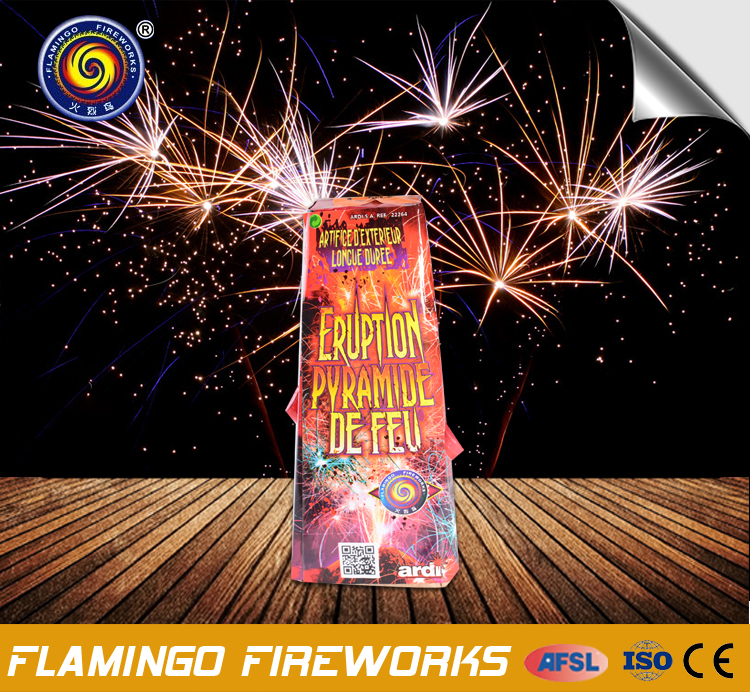 Alibaba express hot bumble bee fireworks