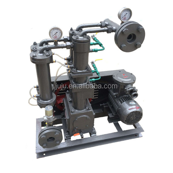 high pressure hydrogen compressor how to compress hydrogen compressing hydrogen gas