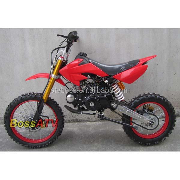 50cc adult dirtbikes
