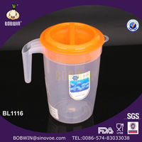 plastic water cooler jugs