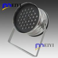 Led par 64 light 36x3w 3in1LED par can stage light 36 3w led par light