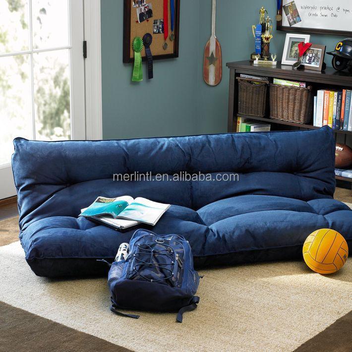 Indoor cozy floor sofa lounge buy floor cushion sofa for Buy floor sofa