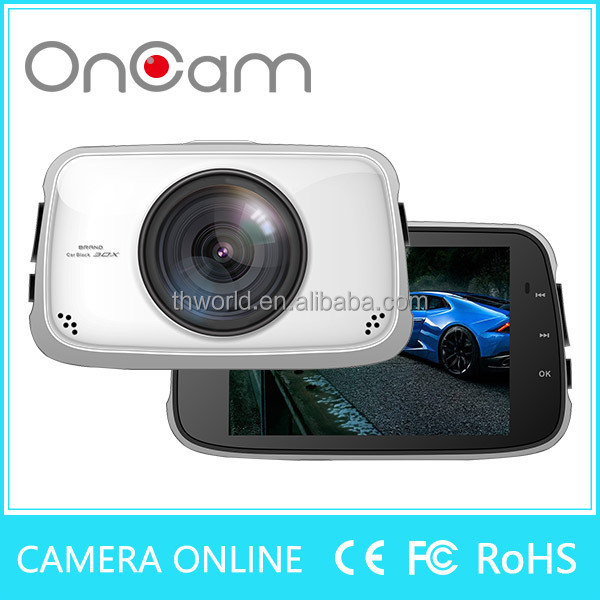 NEW user manual fhd 1080p car camera dvr video recorder T808 novatek 96650 6G 40mm super big lens
