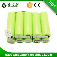 original wholesale aw imr battery 18650