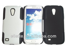 Phone Case Accessory For SamSung S4 Mini I9190