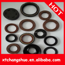 Car accessories crankshaft oil seal hnbr different oil seal bq5780e/bq578oe /cfw oil seal Supplier national oil seal