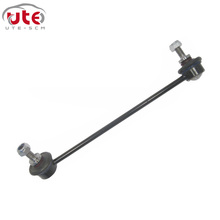 Auto spare suspension part rod strut stabilizer link sway bar 8200040618 for Renault TWINGO