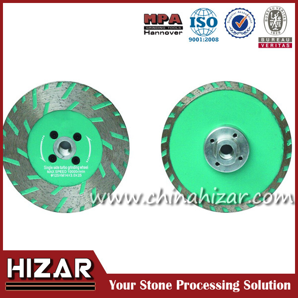 Tile wet saw for sale,granite cutting blades