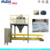 5-50kg bag semi automatic ginger powder packing machinery factory