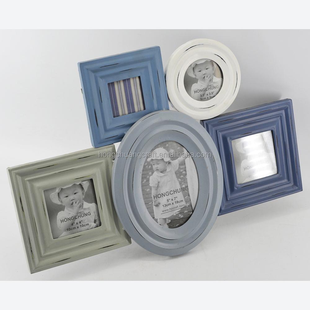 Aluminum Picture Frames Wholesale, Aluminum Picture Frames Wholesale ...