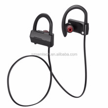 2017 cheap wireless earplug earphone for mp3 sports earplug