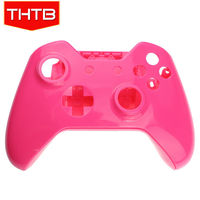 Waterproof Case Shell For Xbox One Controller