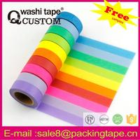 Assorted designs promotional item china product