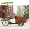 2016 new designed motorcycle cargo tricycle
