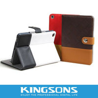 New arrival cover case for tablet pc