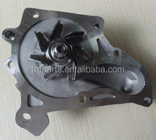high pressure electric water pump motor price for toyota RAV4 16110-79025